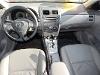 Foto Toyota corolla 1.8 gli 16 flex 4p man 2011/