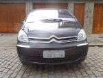 Foto Citroën Xsara 1.6 i exclusive 16v flex 4p...