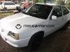 Foto Chevrolet kadett gls 2.0 MPFI 2P 1998/ Gasolina...