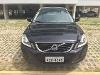 Foto Volvo XC60 AWD 3.0 24V Dynamic