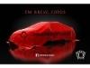 Foto Fiat idea adv. Locker (dualogic) 1.8 16V 4P...