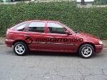 Foto Volkswagen pointer cli 1.8 4P 1995/