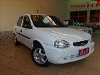 Foto Chevrolet Corsa Sedan Super 1.0 MPFi 16V