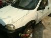 Foto Pick Up Corsa 1.6 std 2001 - 2000