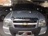 Foto Chevrolet s10 cab. Dupla 4x2 executive 2010/