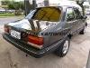 Foto Chevrolet chevette dl 1.6 2P 1991/