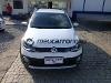 Foto Volkswagen nova saveiro cross 1.6 2014/ Flex...