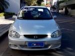 Foto Corsa 1.0 Mpfi Milenium Sedan 8v Gasolina 4p...