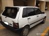 Foto Fiat uno 1.6 csl 8v gasolina 4p manual 1993/