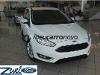 Foto Ford focus hatch 2.0 se plus direct 16c flex 2016/
