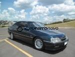 Foto Chevrolet omega cd 4.1 AUT 4P 1995/