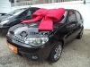 Foto Fiat palio elx 1.4 8V(FLEX) 4p (ag) completo...