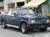 Foto Chevrolet C-20 1992