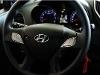 Foto Hyundai hb20 s 1.6 confort plus + áudio 2015/