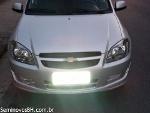 Foto Chevrolet Celta 1.0 8v lt vhc-e