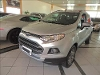 Foto Ford Ecosport 2.0 Freestyle 16v A