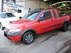 Foto Fiat Strada treeking ce 1.4 flex 2008