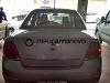 Foto Fiat linea absolute 1.9 16v (dualog) 4P...