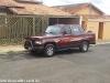 Foto Chevrolet D 20 4.0 8v cabinada