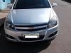 Foto Chevrolet vectra gt 2 0 alfenas mg