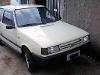 Foto Fiat Uno S 1.3 Nacional Gasolina 1991