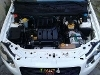 Foto Aceito Troca - Fiat Palio Weekend AiRBAG + ABS...