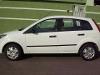 Foto Fiesta 1.0 8V MPI Class Hatch Flex 4P Manual...