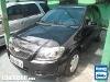 Foto Chevrolet Celta Preto 2012/ Á/G em Goiânia