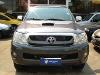 Foto Toyota Hilux SRV 3.0 D4-D 4x4 TDI Cabine Dupl