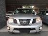 Foto Nissan frontier sl 2.5 4x4 automatica 2014/2015...