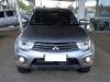 Foto Mitsubishi L200 Triton 3.2 did-h hpe 4wd (aut)