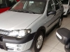 Foto Fiat Palio Weekend Adventure 1.8 8V