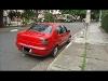 Foto Fiat siena 1.6 mpi el 16v gasolina 4p manual /1998