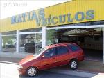Foto Fiat palio 1.5 mpi weekend 8v gasolina 4p...