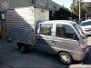 Foto Hafei towner 1.0 furgão 8v gasolina 4p manual...