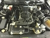 Foto Ford mustang 5.4 shelby gt 500 conversível v8...