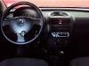 Foto Chevrolet corsa sedan maxx 1.0 8V(FLEXPOWER) 4p...