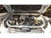 Foto Chevrolet S10 LS 2.4 Cabine Dupla, Flex, 2013,...