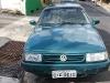 Foto Vw Volkswagen Santana 1996