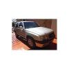 Foto Chevrolet S10 Cabine Dupla 2002 Diesel 4 portas...