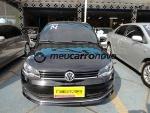 Foto Volkswagen voyage 1.6 8v highline 4p 2013/2014...