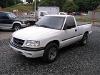Foto Chevrolet s10 2 mpfi std 4x2 cs 8v gasolina 2p...