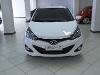 Foto Hyundai HB20 1.6 S Comfort Plus