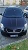 Foto Nissan Sentra 2.0 S Automatico - 2008 -
