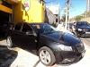 Foto Chevrolet cruze 1.8 lt 16v flex 4p automátic