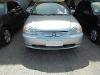 Foto Honda Civic Lx 2001/01 Automático 1.7 Gasolina...