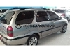 Foto Fiat palio weekend stile 1.6MPI 16V 4P 1999/2000
