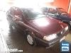 Foto Fiat Tempra Vermelho 1997/ Gasolina em Goiânia
