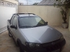 Foto Fiat Strada Adventure Ce 1.8 Com Ar, Rodas Liga...