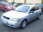 Foto Chevrolet Astra 2001, modelo 1.8, super...
